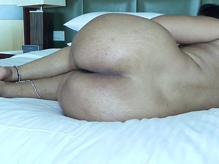 MILF flaunt their butts, showcase their asses, and enjoy hardcore anal sex
